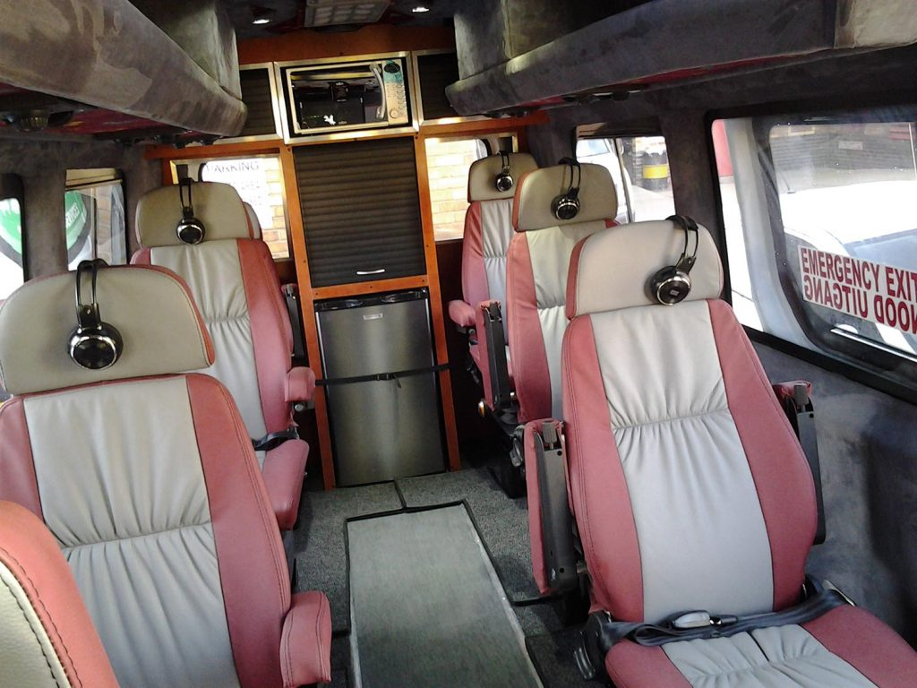 Angelo-Kater_Luxury-Bus_2
