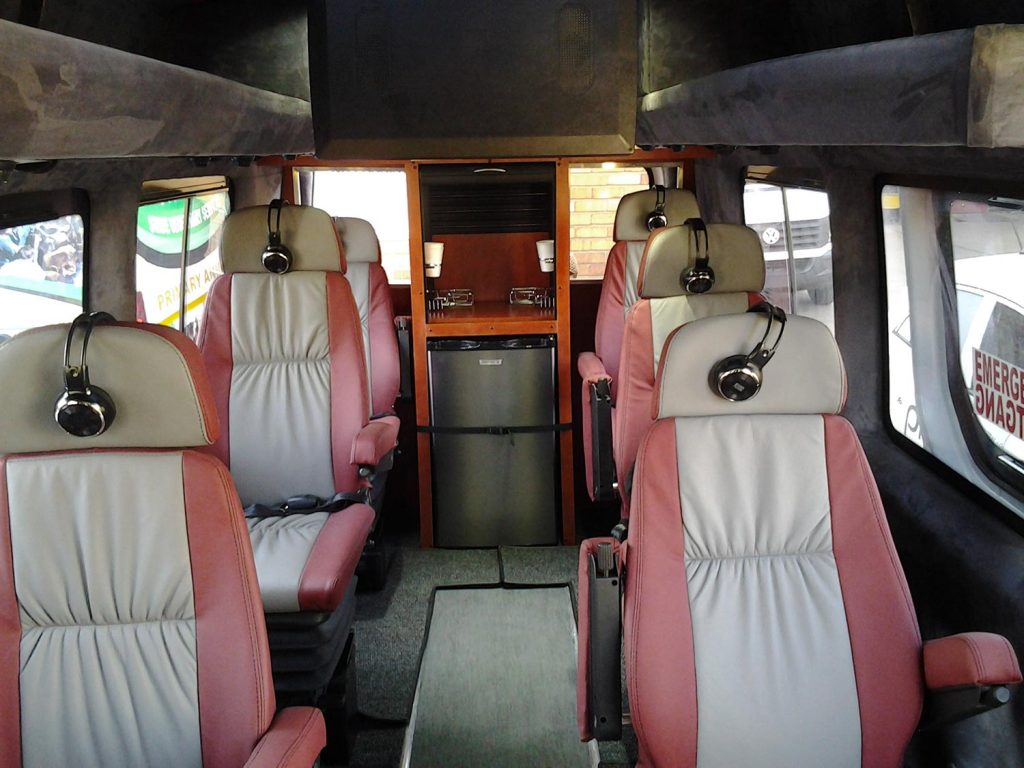 Angelo-Kater_Luxury-Bus_4