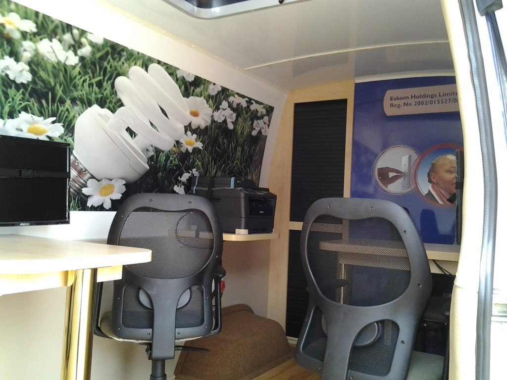 Angelo-Kater_Mobile-Concept-Office_1