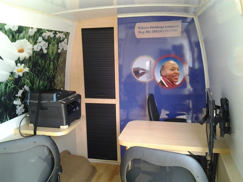 Angelo-Kater_Mobile-Concept-Office_2